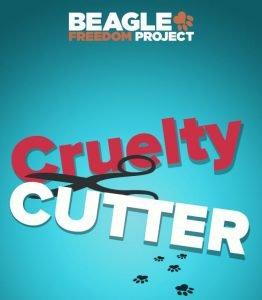 cruelty free vegan app cruelty cutter