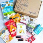 July 19 Snack Box 2
