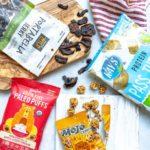 July 19 Snack Box 3