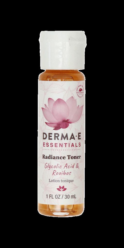 Derma E Radiance Toner