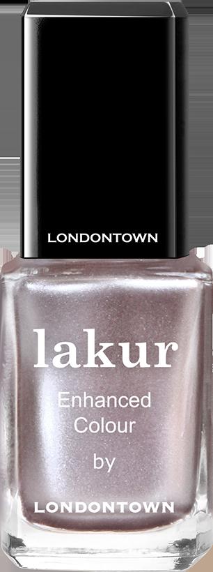 Londontown Lakur BRILL-ANT