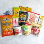 Sept 2019 Snack Box 2