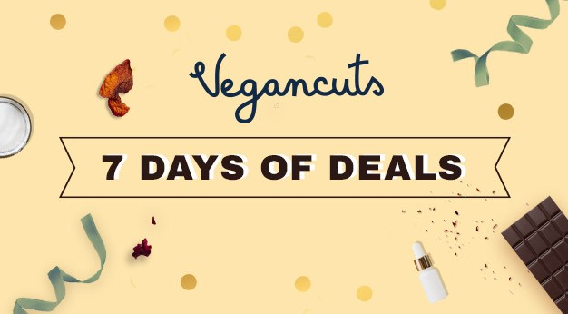 7 days of our best deals of the year