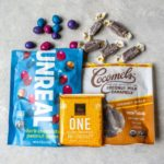 November 19 Featured Snack Products