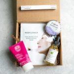 October 19 Beauty Box 1