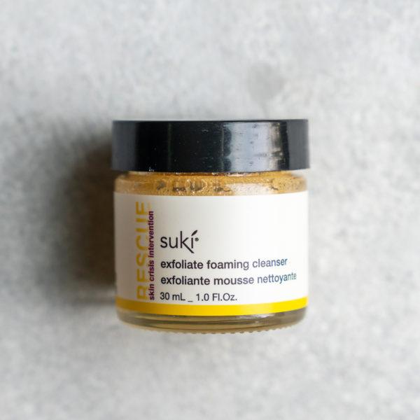 Suki Skincare December 2019 Beauty Box