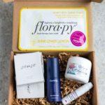 November 2019 Beauty Box Full Box