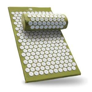 acupressure mat gift idea