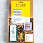 Dec 2019 Beauty Box Full