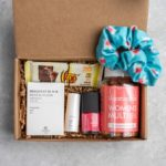 February 20 Beauty Box