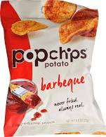 Popchips Vegan BBQ Chips   Vegancuts