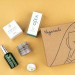 The April 2020 Beauty Box