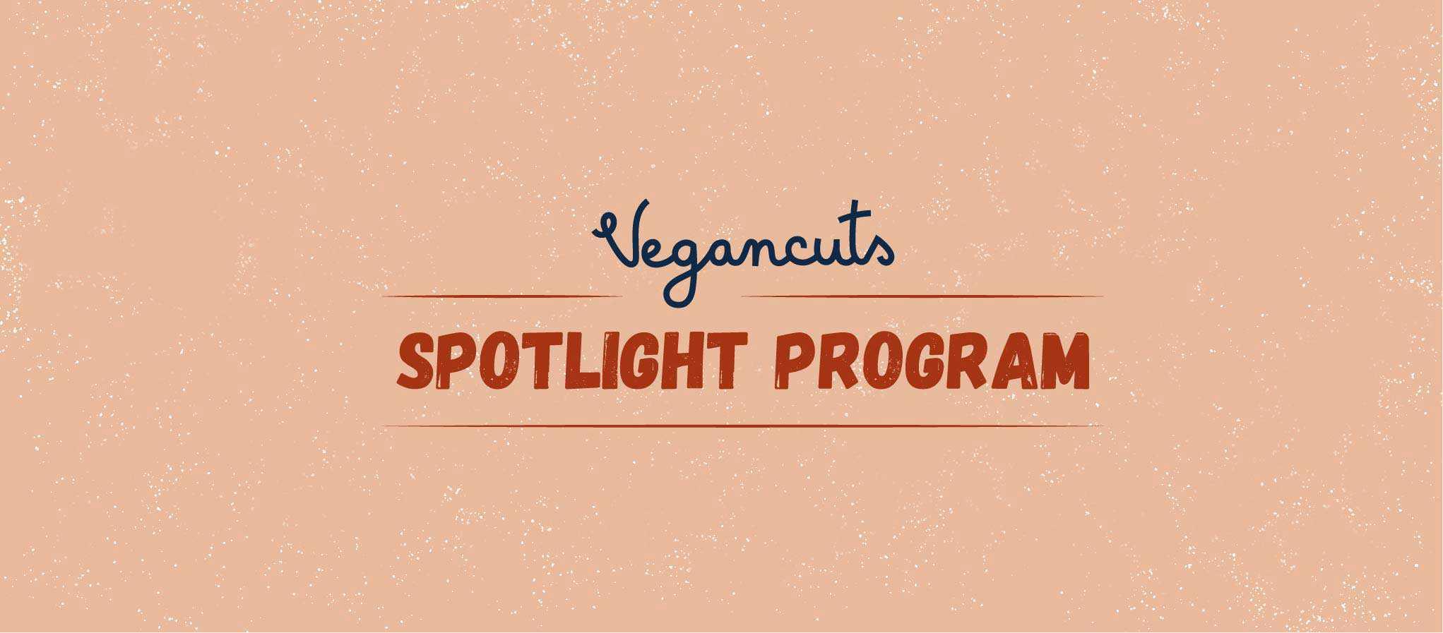 Spotlight Program on Black Owned Businesses
