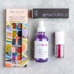 Spring 2020 Makeup Box