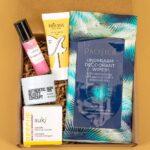 August 2020 Beauty Box