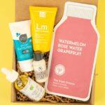 June 2020 Beauty Box