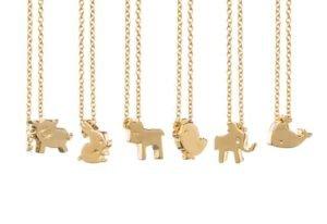 bracelets for animal lovers