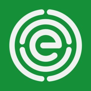 ewg healthy living vegan app