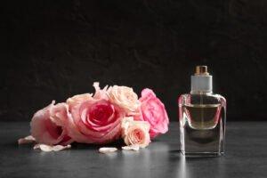 best vegan perfume brands