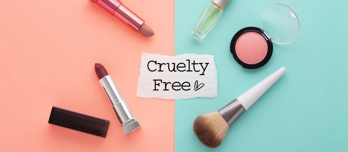 vegan skincare brands
