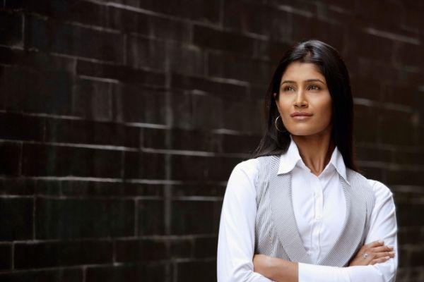 women led businesses