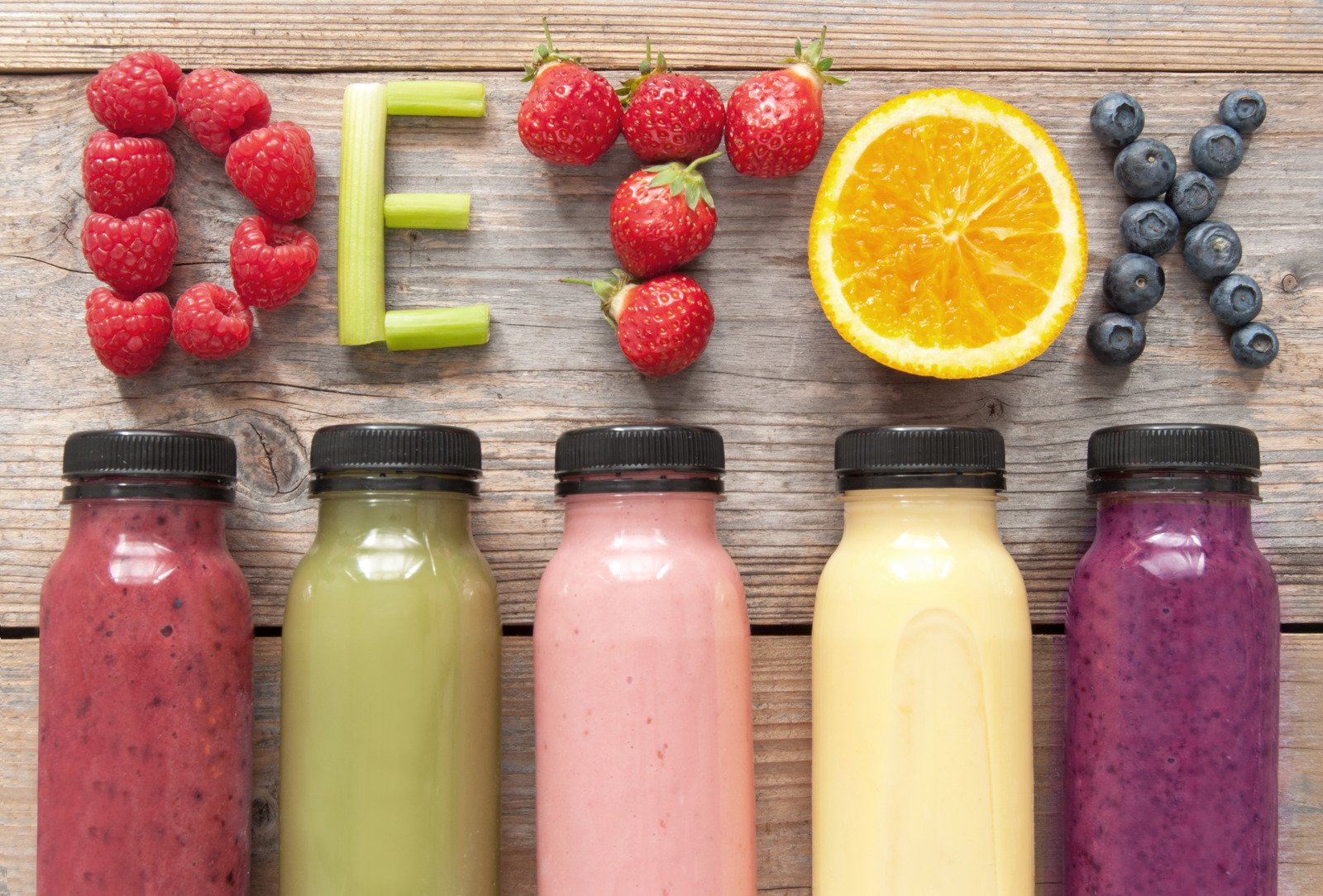 vegan cleanse tips