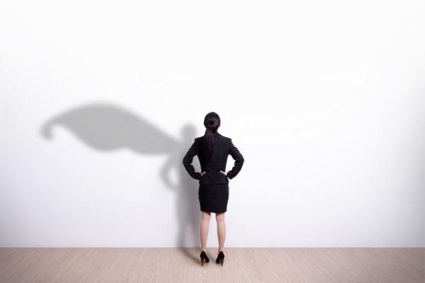 entreprenural women