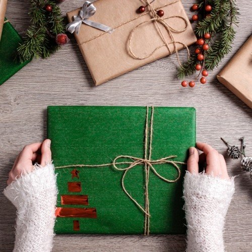 The 10 Best Sustainable Corporate Gift Ideas