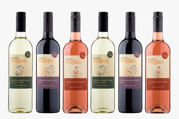 Barnivore vegan wine products red wine white wine rose' sparkling wine icewine champagne