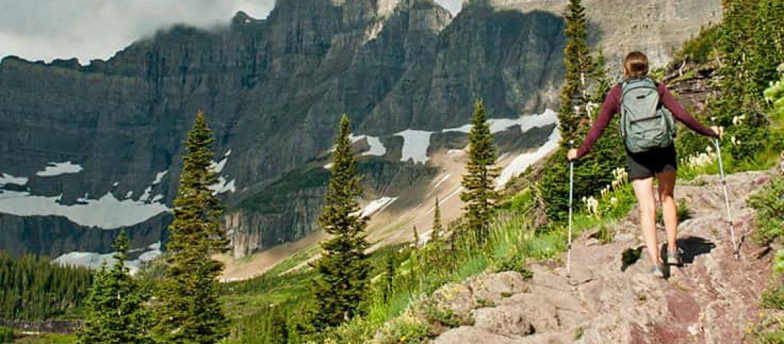 HikingBlog