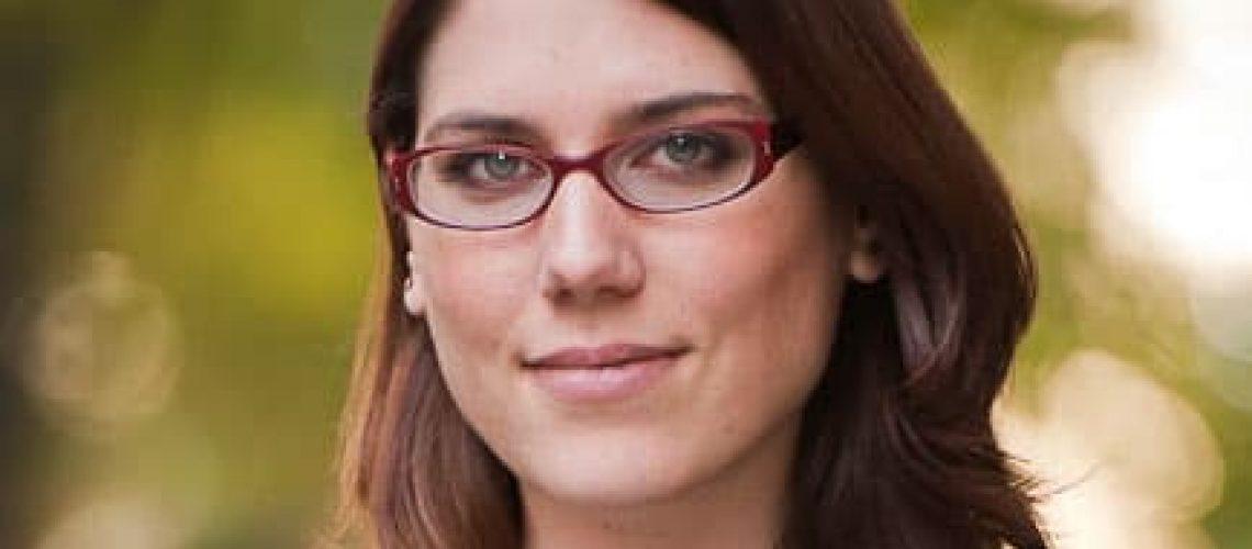 Kristin L