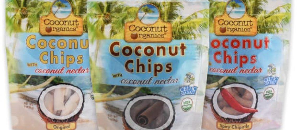 coconut organics blog image2