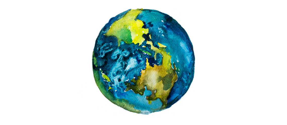 how to celebrate earth day