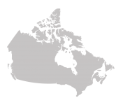 website_maps_canada